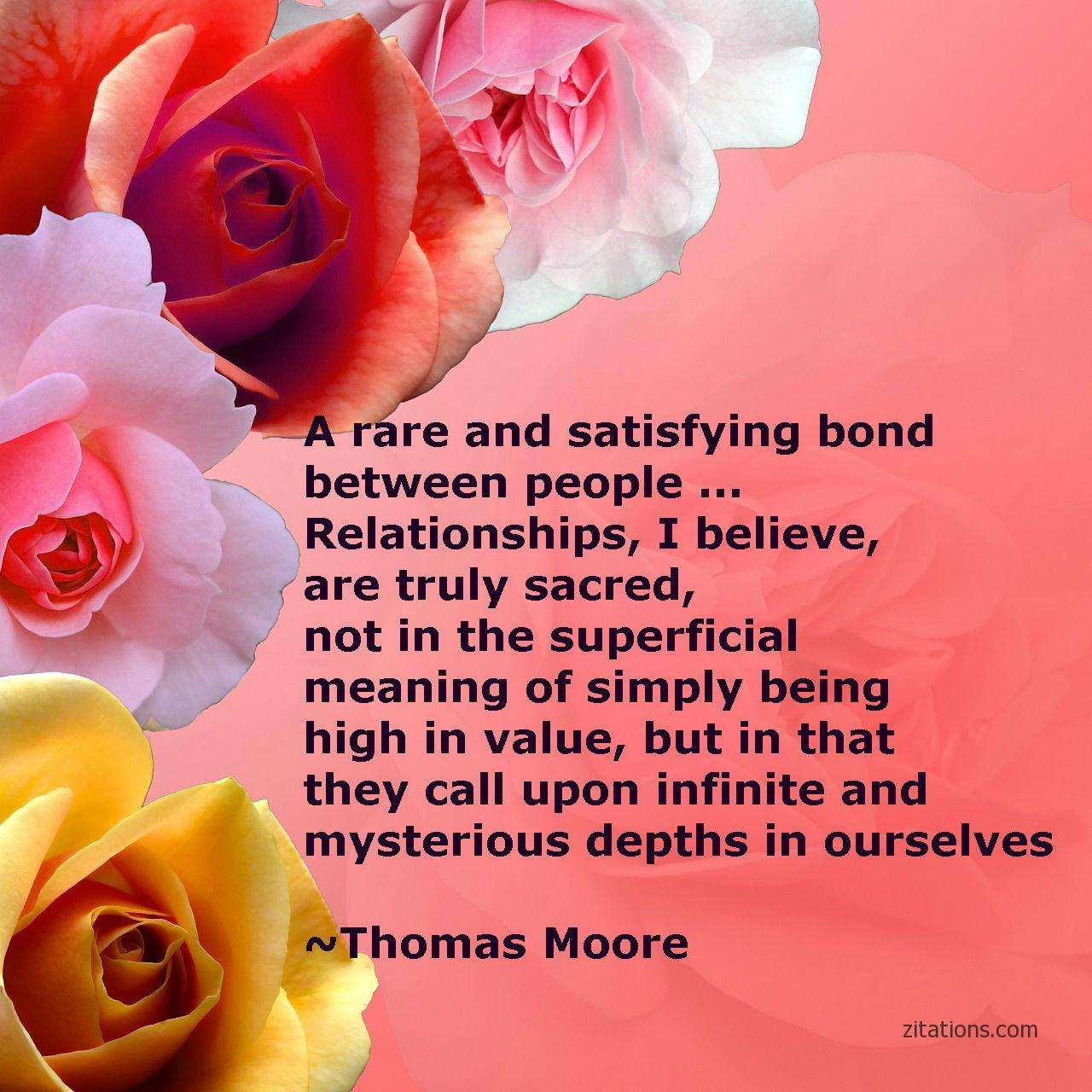 Quotes About Close Friendship Bonds Twin Flame Quotes For Your Soulmate  Zitations