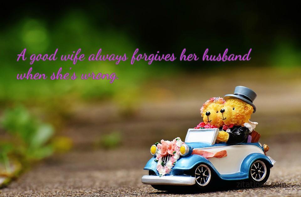 Funny Wedding Anniversary Wishes 9