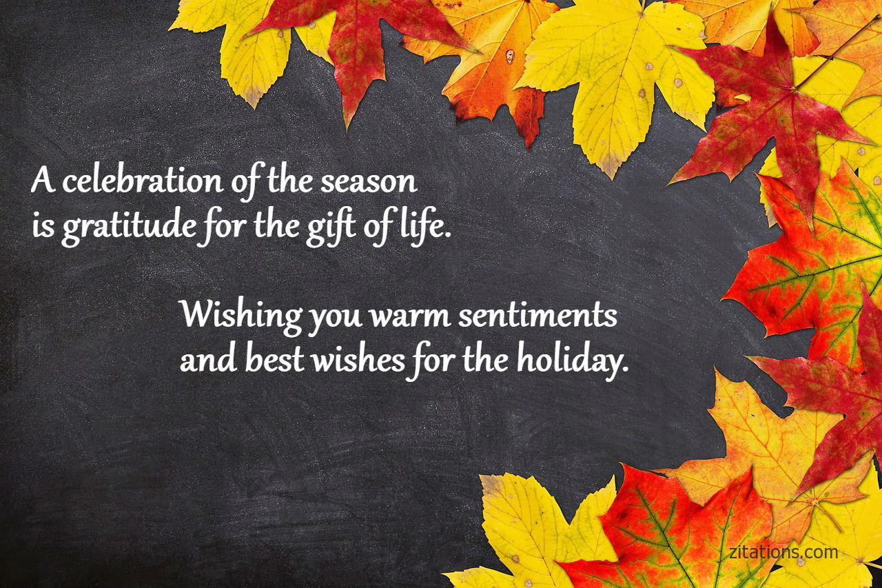 Happy holiday wishes and quotes picture greetings to make it holiday greetings 5 kristyandbryce Gallery