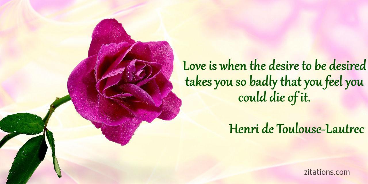 valentine day wishes 3