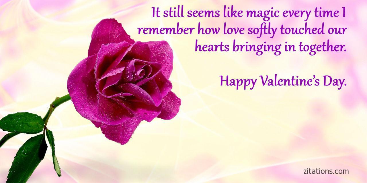 valentine day wishes 6