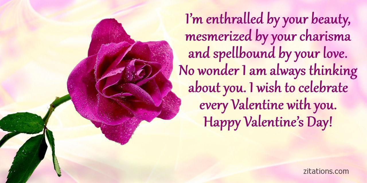 valentine day wishes 7