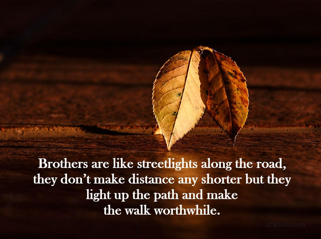 brother sister quotes 10