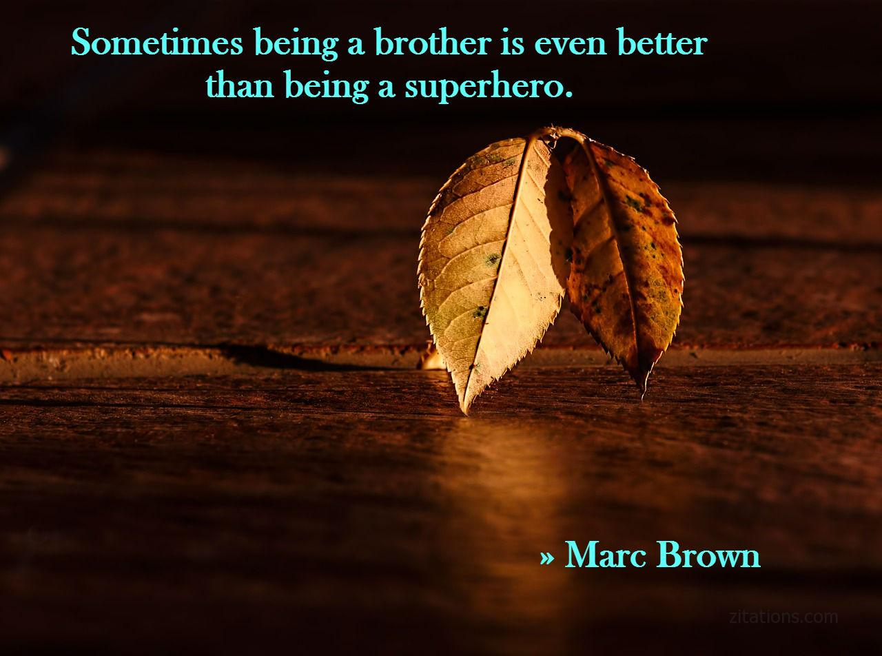 brother sister quotes 6