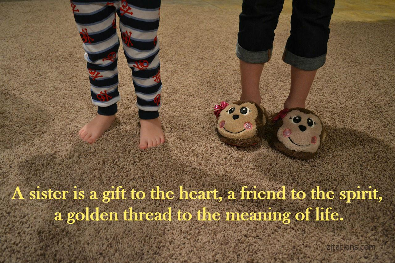 brother sister quotes 7