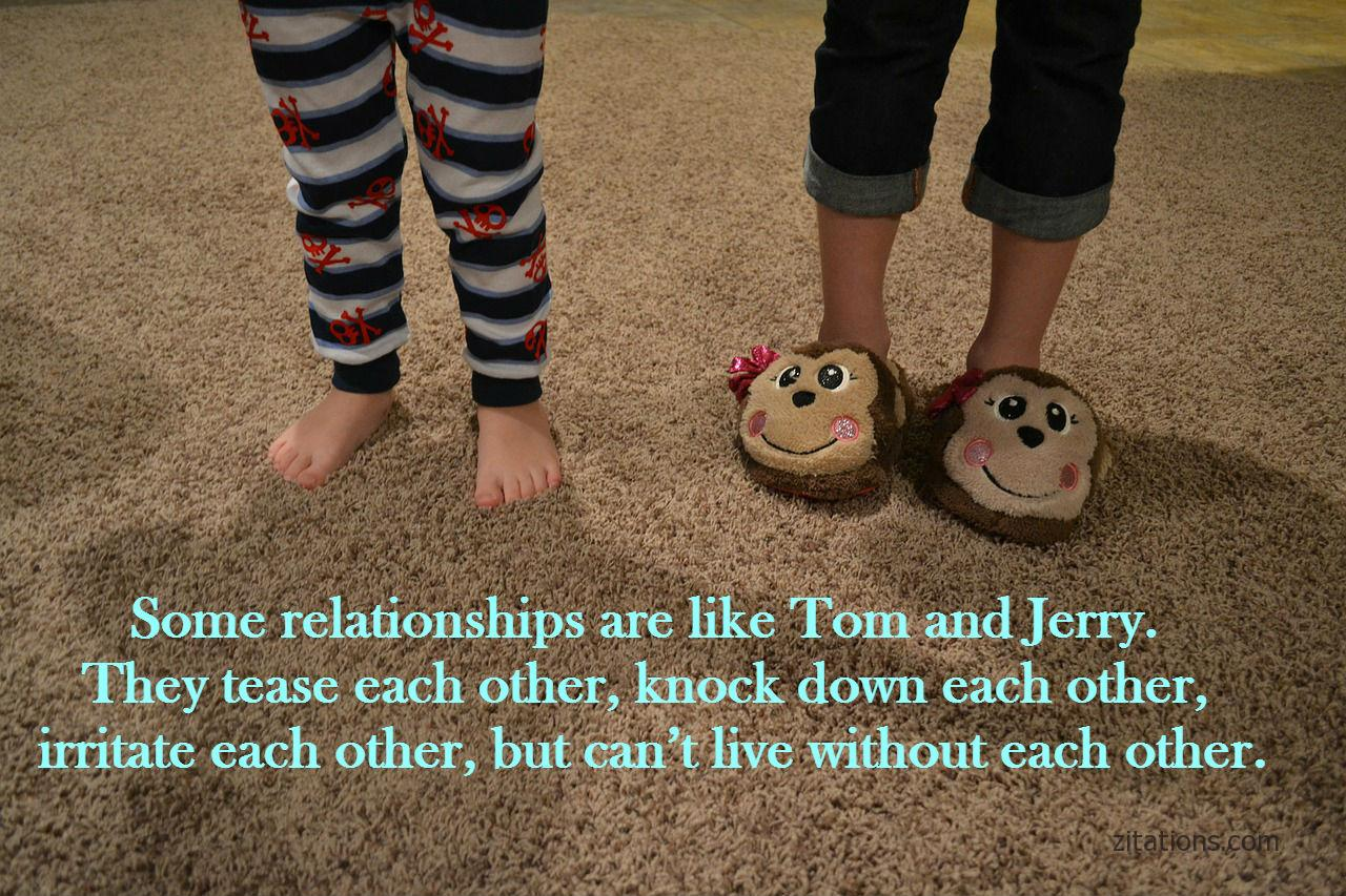 brother sister quotes 9