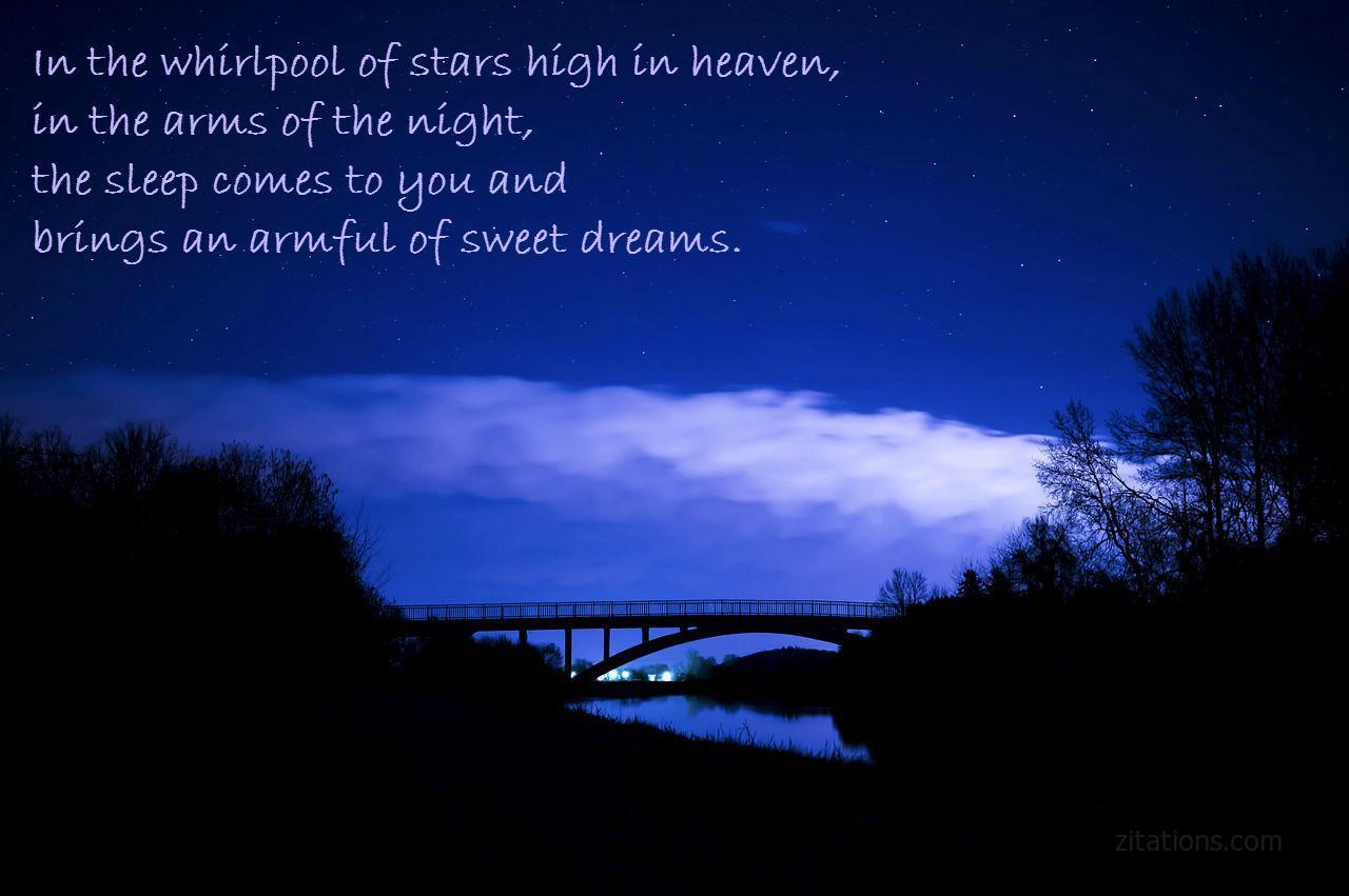 goodnight wishes 2