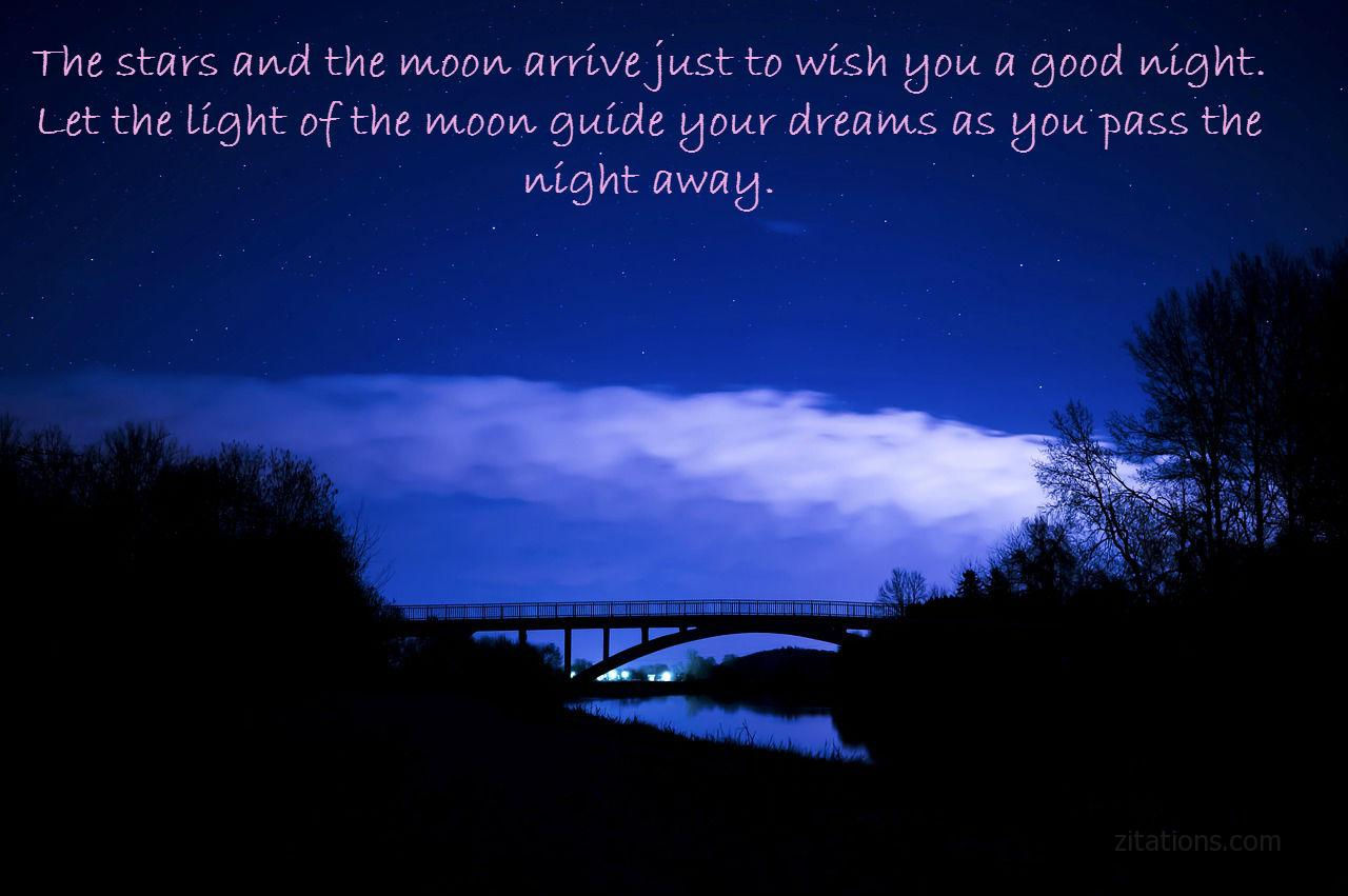 goodnight messages 3