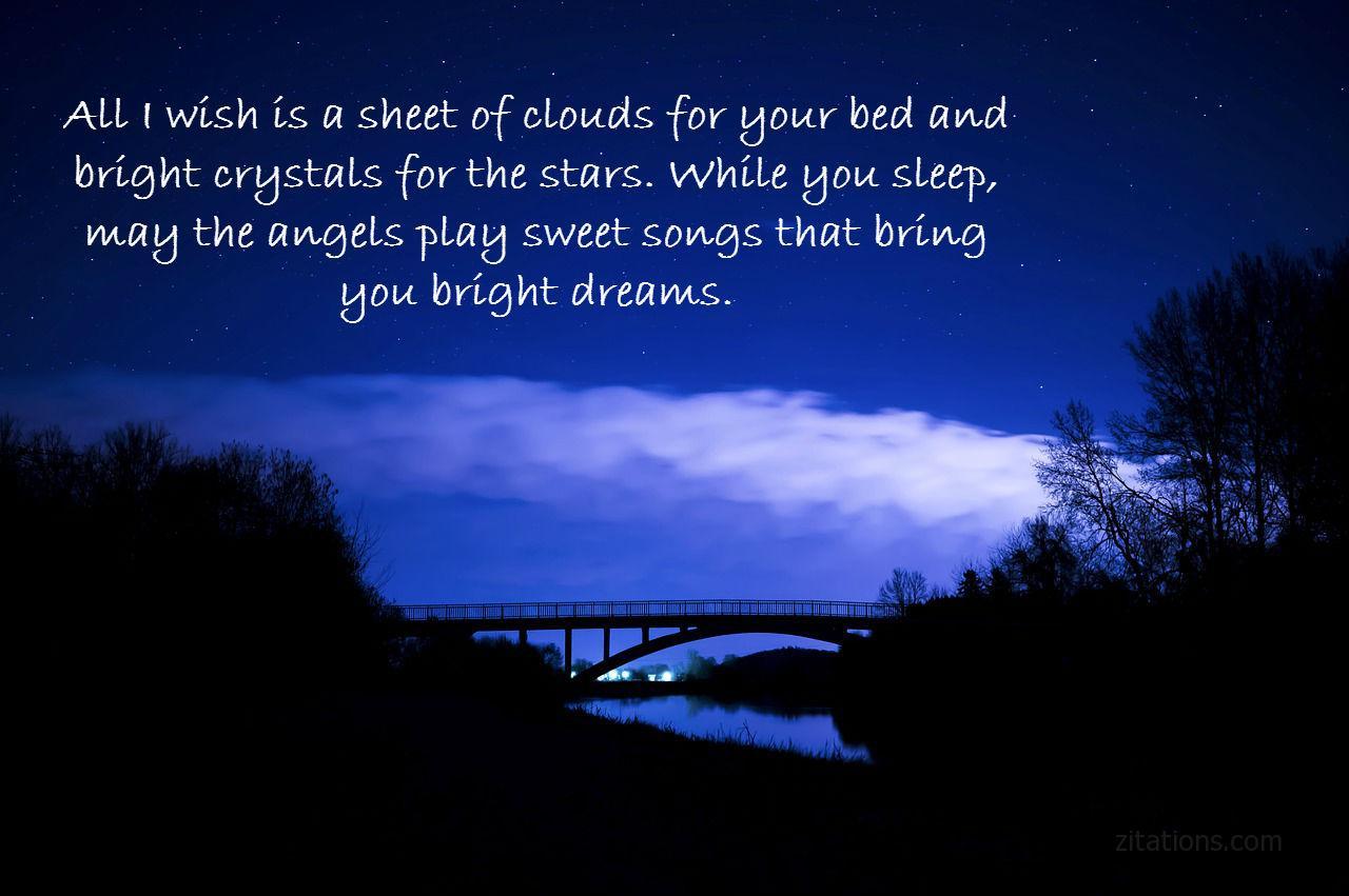 goodnight poem 7