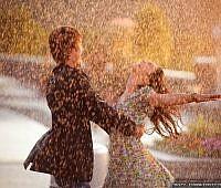 romance-in-rains