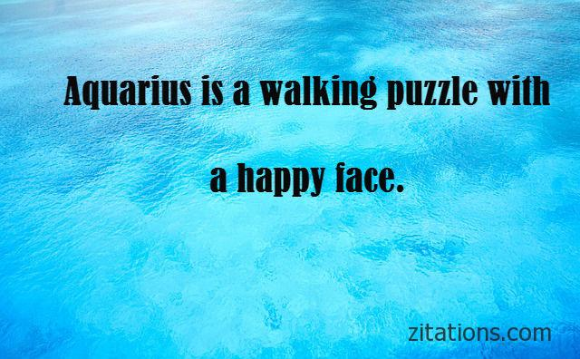 Aquarius quotes 7