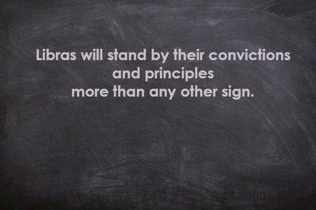 Libra Quotes 11