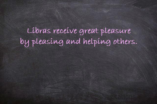 Libra Quotes 8