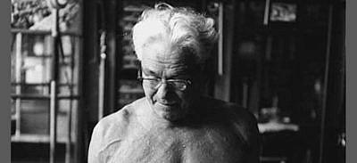 Joseph Pilates1