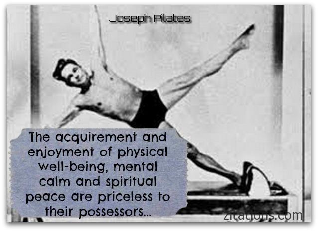 Joseph Pilates9